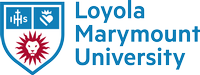 Loyola Marymount University Logo