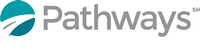 Pathways Logo