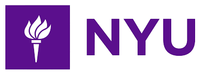 NYU Steinhardt: Center for Research on Culture, Development, and Education Logo
